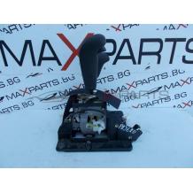 Избирач, скоростен лост за Mitsubishi Pajero Gear Selector
