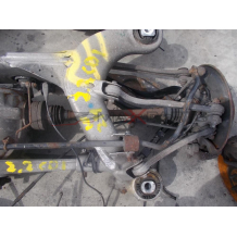 Задна лява полуоска за MERCEDES BENZ E-CLASS W211 2.2CDI rear left drive shaft