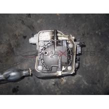 Корпус горивен филтър за PEUGEOT 308 2.0 HDI FUEL FILTER HOUSING  9685414080
