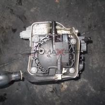 Корпус горивен филтър за PEUGEOT 308 2.0 HDI   9685414080