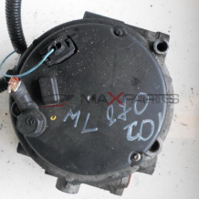 Генератор за MERCEDES ML 270 W163   A0001502550