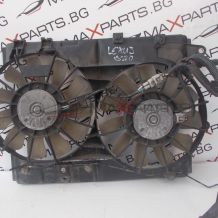 Перки за Lexus IS220 422750-1620