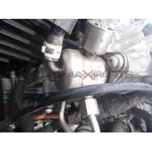 Помпа високо налягане бензин за VW Golf 7 1.4TSI High Pressure Fuel Pump 04E127025B