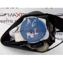Преден десен колан за Mazda 6