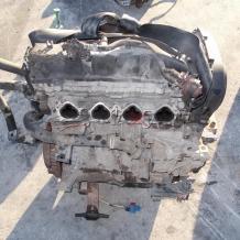 Двигател за PEUGEOT 207 1.4 16V KFU ENGINE