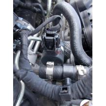Регулатор налягане за Volvo XC60 2.5 D5 Pressure regulator