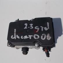 ABS модул за FIAT DUCATO 2.3 JTD ABS PUMP 0265800717 0265232112  51804596