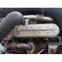 EGR охладител за VW Golf 5 1.9TDI EGR COOLER 038131513AD