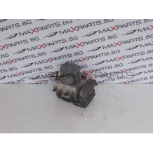 ABS модул за Peugeot 308 1.6HDI ABS PUMP 9665734680 0265800838 0265232348 9660107180