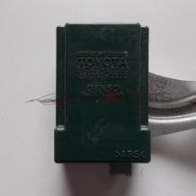 Модул отворени врати за LEXUS IS   8974053060 CONTROL MODULE