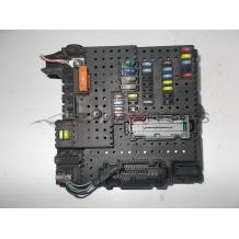 Бушонно табло за VOLVO S60 FUSE BOX  30728273   8676391  12217799