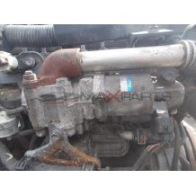 EGR клапан за Toyota Avensis 2.2 D4D EGR valve 25620-0R010 VN135000-7140