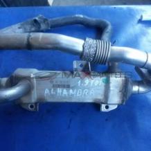 EGR охладител за SEAT ALHAMBRA  1.9 TDI 038131513L
