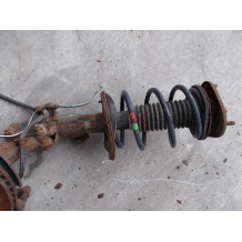 Преден десен амортисьор за TOYOTA AURIS front right Shock absorber