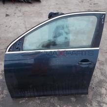 Предна лява врата за VW JETTA