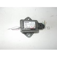 ESP сензор за AUDI A4   8E0907637A  0265005245