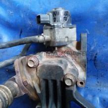 EGR клапан за NISSAN NAVARA 2.5 TDI 133 Hp