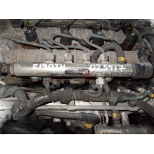 Горивна рейка за OPEL 1.9 CDTI 150 HP FUEL RAIL  0445214057  55200251