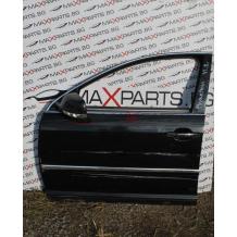Предна лява врата за VW PHAETON