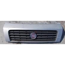 Предна маска за FIAT DUCATO front grill