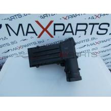 Филтърна кутия за Audi A3 2.0TDI AIR FILTER BOX