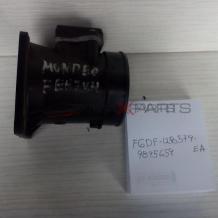 Дебитомер за FORD MONDEO Air Flow Meter F6DF12B579EA   F6DF-12B579-EA