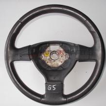 Волан за VW GOLF 5