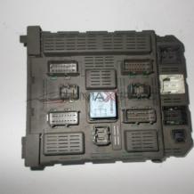 BSI модул за PEUGEOT 607  9654695980  BSI D1L-00