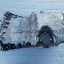 Картер за AUDI A4 2.0 TDI   03L103603D  03L 103 603 D  170 h.p.