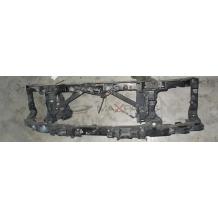 Очиларка за LAND ROVER DISCOVERY TD6