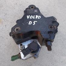 ГНП за VOLVO C70 2.4D D5244T Fuel Pump  0445010111 30756125   0 445 010 111