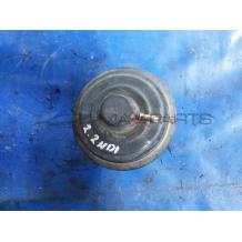 EGR клапан за PEUGEOT  807 2.2 HDi  9638374480