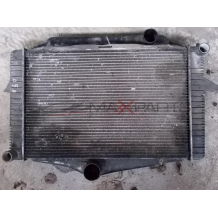 Воден радиатор за VOLVO 850 2.5 TDI