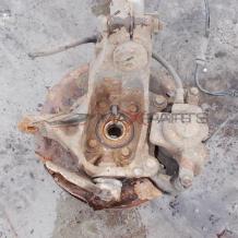 Ляв шенкел за MINI COOPER R56 16i 16V