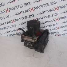 ABS модул за Ford Transit 2.4TDCI ABS PUMP 0265950773 0265235436 8C112C405AB