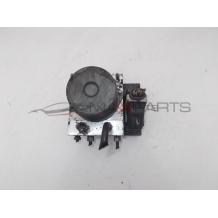 ABS модул за CITROEN C5 ABS PUMP 9663887780 0265950657 9662131280 0265235269