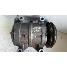 Клима компресор за NISSAN NAVARA 2.5TD A/C compressor 506012-0340  5060120340 92600VK510