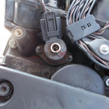 Дюза за BMW E46 320D 150BHP fuel injector 7789661 0445110131