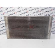 Воден радиатор за Mini Cooper R56 1.6D Radiator engine cooling 2751275-04  160808-00AB1