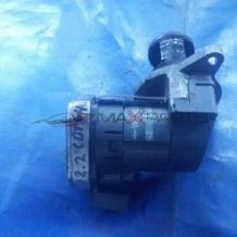 EGR клапан за MERCEDES VITO 2.2 CDI   A64614060  6461401508
