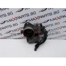 Дроселова клапа за Peugeot 207 1.4 16V THROTTLE BODY 9647825480