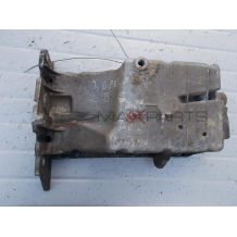 Картер за OPEL  1.6 16V   Z16XER  55353306  55355007  55355595  55558805 OIL PAN