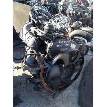 Двигател за VW CRAFTER 2.5TDI BJK