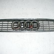 AUDI A 4 1999