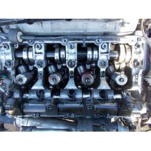 4 дюзи за Audi A4 B7 2.0TDI FUEL INJECTORS 03G130073G+ 0414720404