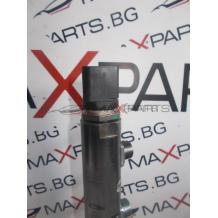 Датчик налягане на гориво за BMW F20 116D fuel pressure sensor 0281002948