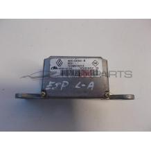 ESP сензор за RENAULT LAGUNA 2    8200004644