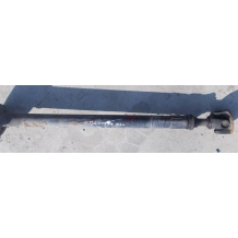 Кардан за LAND ROVER DISCOVERY PROPSHAFT