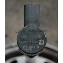 Регулатор налягане за BMW F30 330D Pressure regulator              0281002949