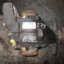 ДИФЕРЕНЦИАЛ BMW E92  2.79